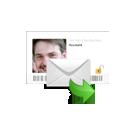 E-mailconsultatie met helderziende Jarno uit Den Haag